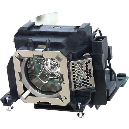 Projector Lamp ET-LAV300