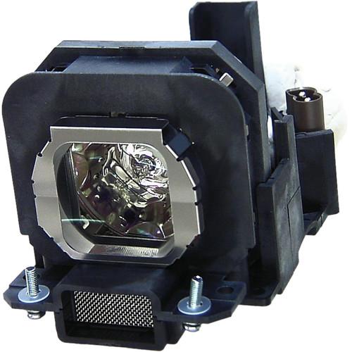 Projector Lamp ET-LAX100