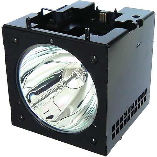 Projector Lamp EY-OS-23-100-120