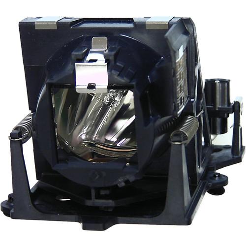 Projector Lamp F1LAMP