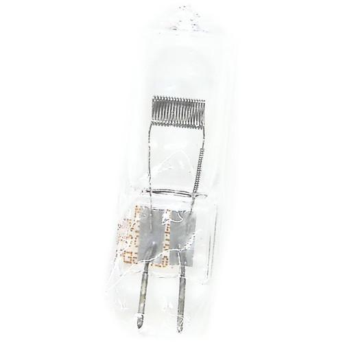 Projector Lamp FB-1100-0746-5