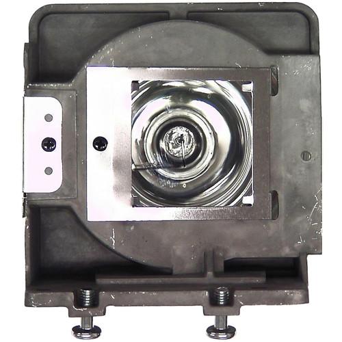 Projector Lamp FX.PE884-2401