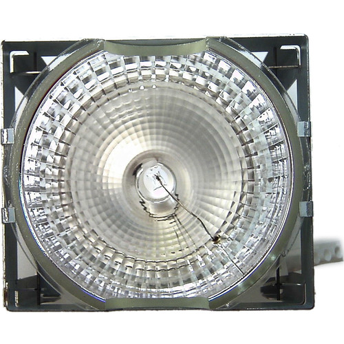 Projector Lamp GBP-2717-01