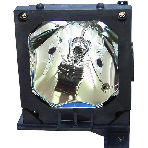 Projector Lamp GT95LP