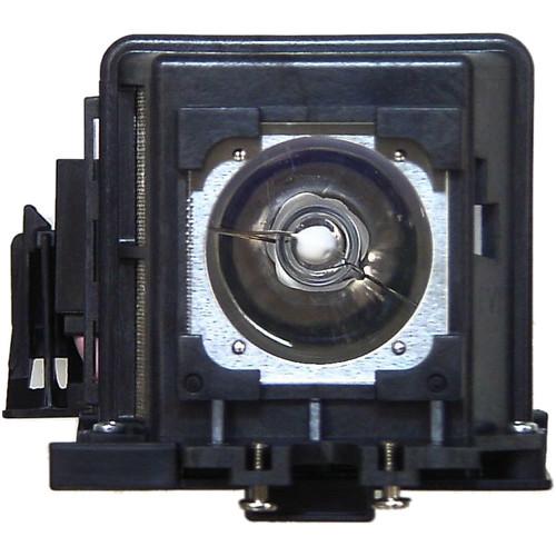 Projector Lamp KGLPV1200