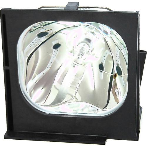 Projector Lamp L26