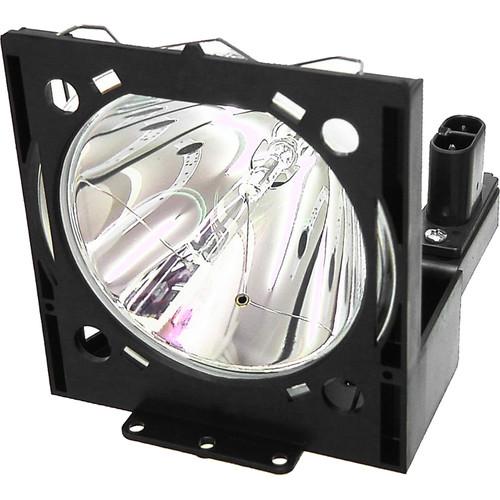 Projector Lamp L92