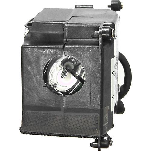 Projector Lamp LA300