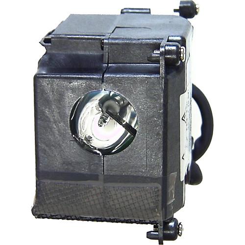 Projector Lamp LA600