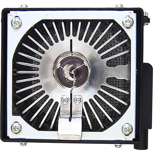 Projector Lamp LAMP-004