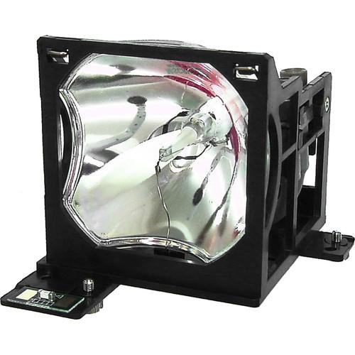 Projector Lamp LAMP-005
