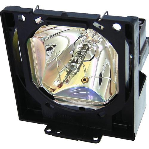 Projector Lamp LAMP-011