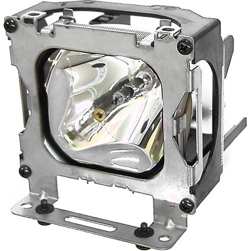 Projector Lamp LAMP-017