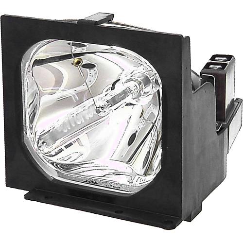 Projector Lamp LAMP-019