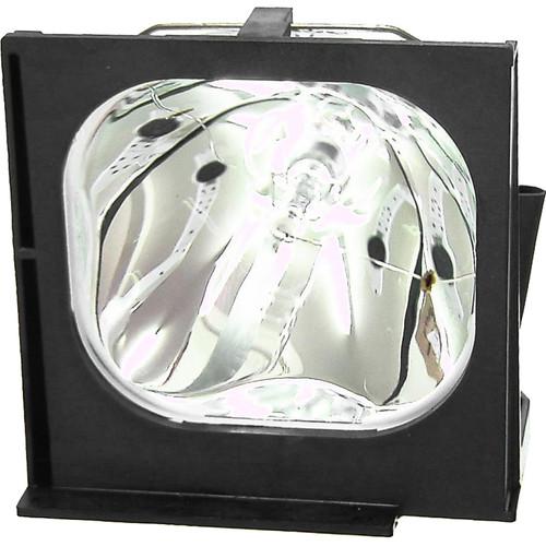 Projector Lamp LAMP-020