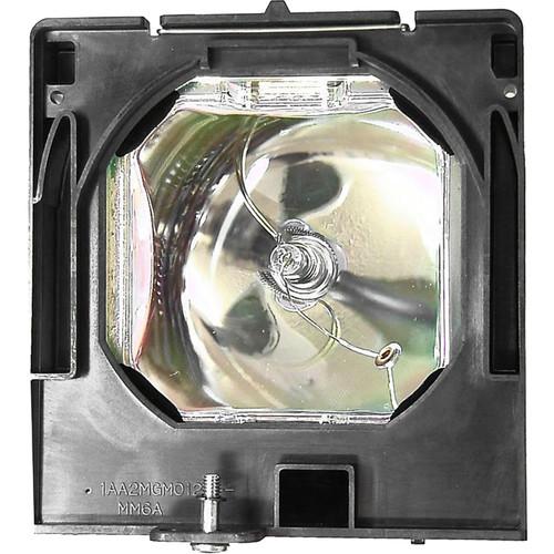 Projector Lamp LAMP-025