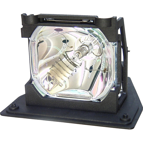 Projector Lamp LAMP-026PE