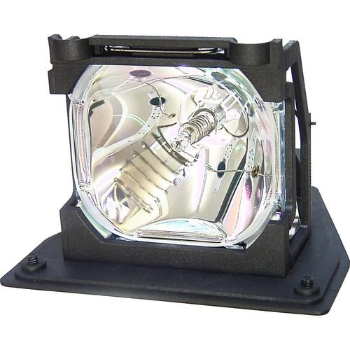 Projector Lamp LAMP-026PR