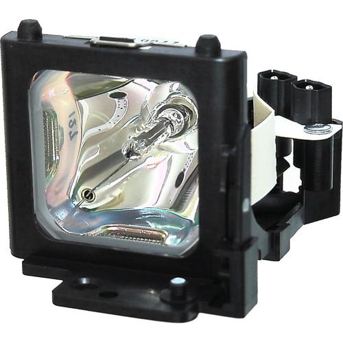 Projector Lamp LAMP-029