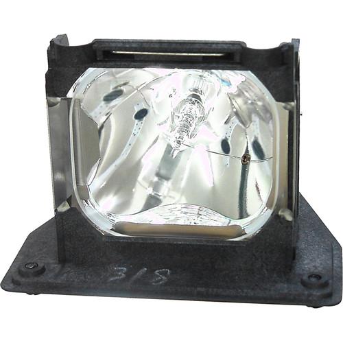 Projector Lamp LAMP-031AK