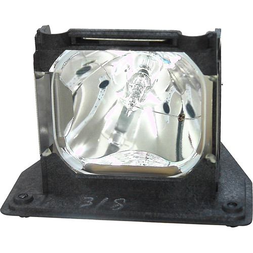 Projector Lamp LAMP-031IN