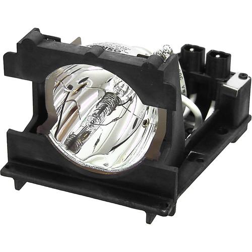 Projector Lamp LAMP-PD520X
