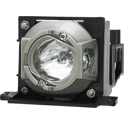 Projector Lamp LAMP-PD735