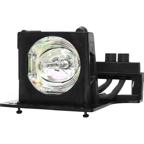 Projector Lamp LAMP-PD755
