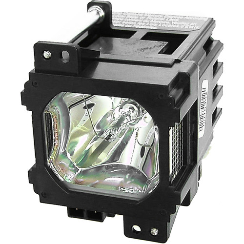 Projector Lamp LAMPCT80