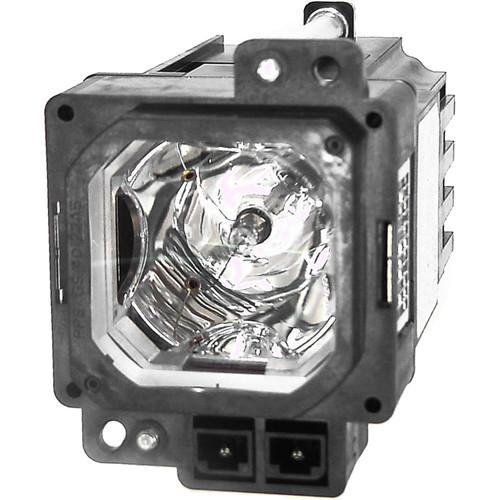 Projector Lamp LAMPSL