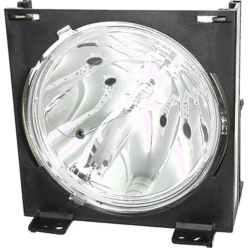 Projector Lamp LCA3110