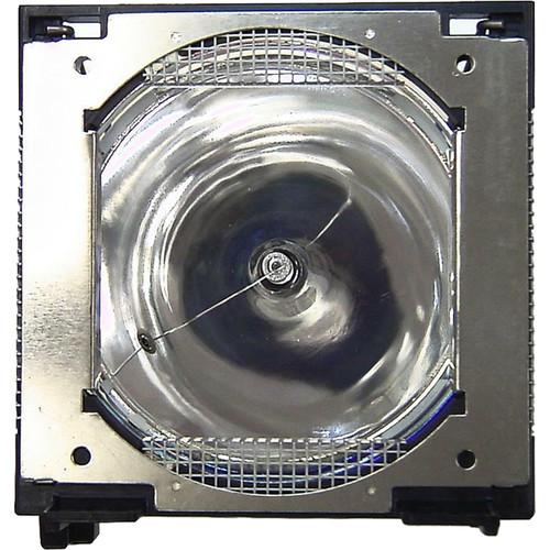 Projector Lamp LCA3112