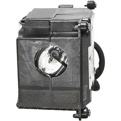 Projector Lamp LCA3119