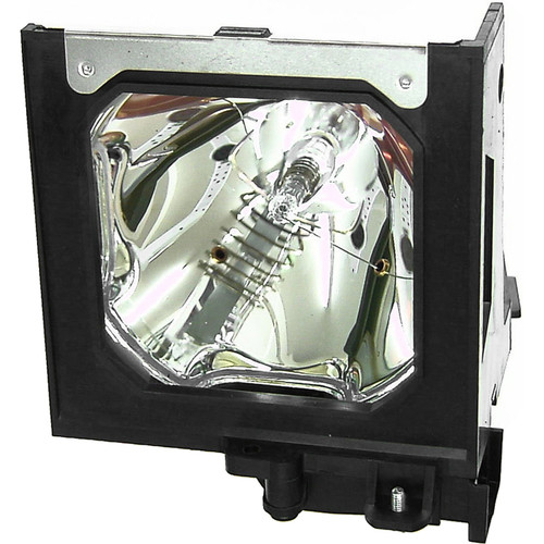 Projector Lamp LCA3121