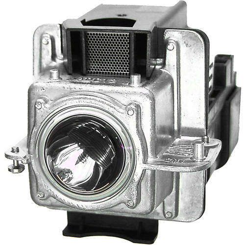 Projector Lamp LH01LP