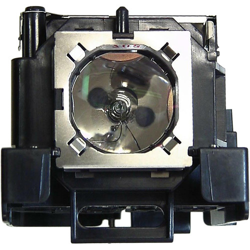 Projector Lamp LMP141