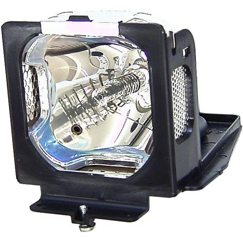 Projector Lamp LMP55DONGWON