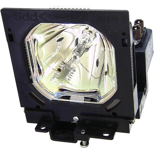 Projector Lamp LMP73DELTA