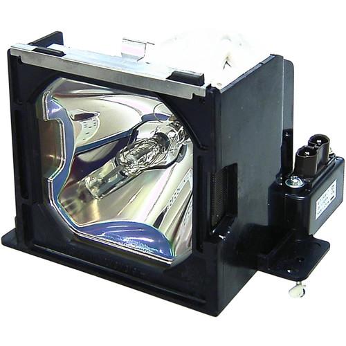 Projector Lamp LMP81DONGWON