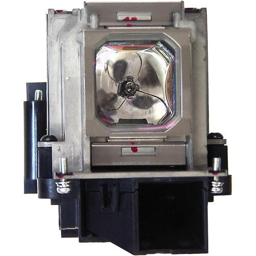 Projector Lamp LMP-C240