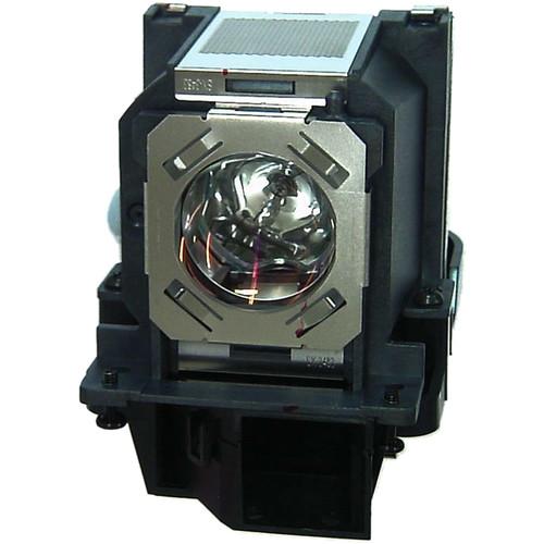 Projector Lamp LMP-C250