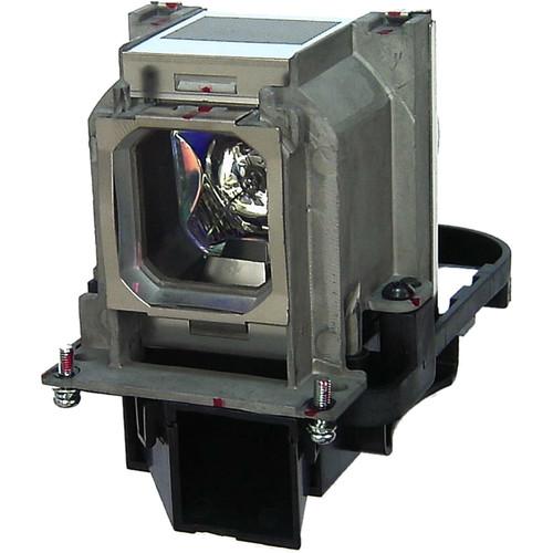 Projector Lamp LMP-C280