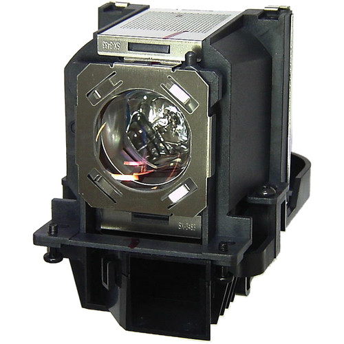 Projector Lamp LMP-C281