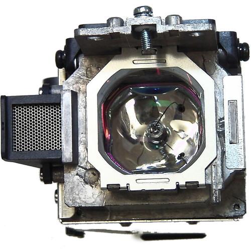Projector Lamp LMP-D200