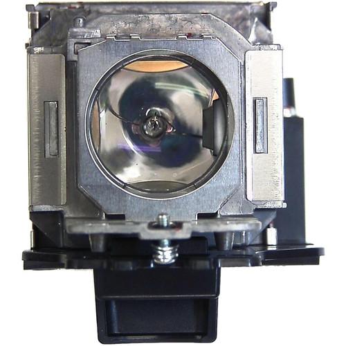 Projector Lamp LMP-E211