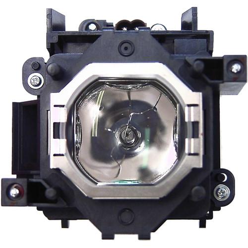 Projector Lamp LMP-F230