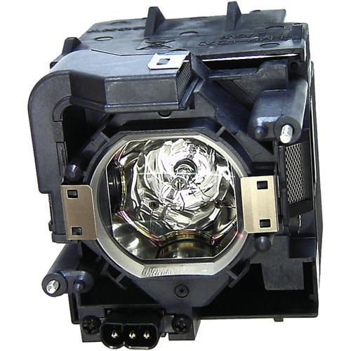 Projector Lamp LMP-F270