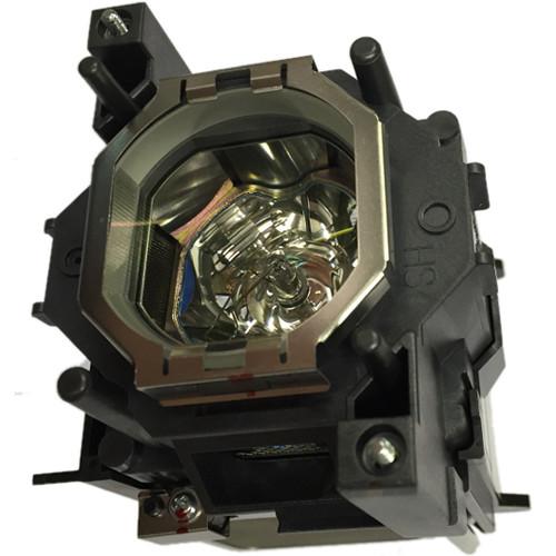 Projector Lamp LMP-F331