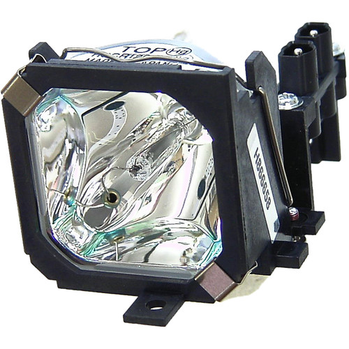Projector Lamp LMP-H120