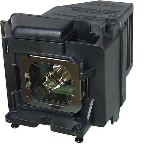 Projector Lamp LMP-H220